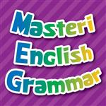 Masteri English Grammar