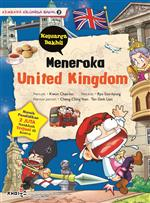 Meneroka United Kingdom